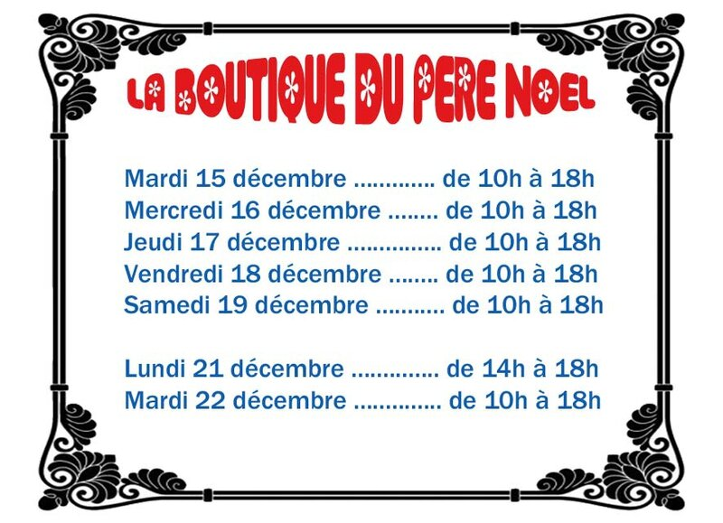 Horaires_la_boutique_du_p_re_No_l__