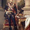 La hongrie de 1848 à 1956 - contexte historique et politique