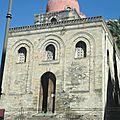 PALERME SAN CATALDO