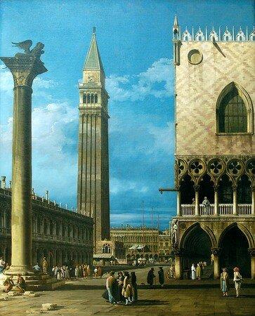 BELLOTO_Bernardo_The__Piazzetta_Venice_LS_d2h_