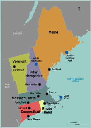 300px-Map-USA-New_England01