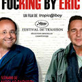 Fucking by eric (besson)