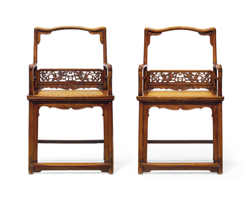 2019_NYR_16320_1664_000(a_very_rare_pair_of_huanghuali_low-back_armchairs_fushouyi_17th_centur)