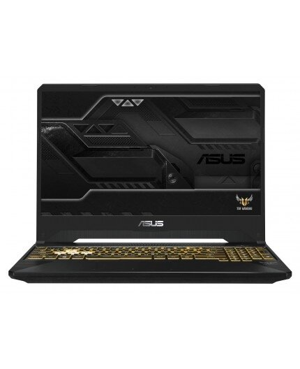 asus_tuf565ge_bq165t_pc_portable_gamer_156_noir_metallise