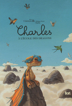 Charles___l__cole_des_dragons