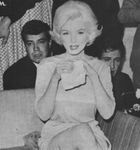 1962_010