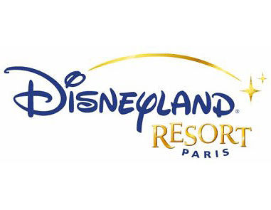 disneyland-paris-parc