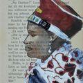 Zulu p11 (vendue / sold)