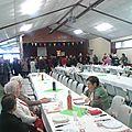 2012-10-21 13