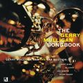 Gerry Mulligan - 1957 - The Gerry Mulligan Songbook (World Pacific)