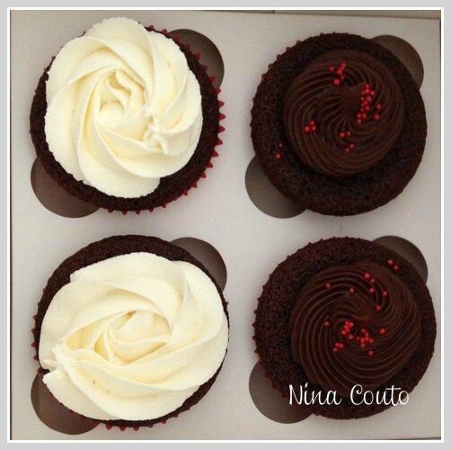 cupcakes nimes2