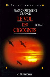 le_vol_des_cigognes_