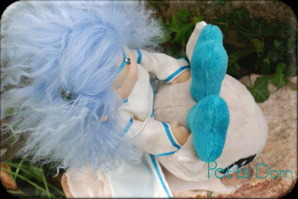 P1100143_blog