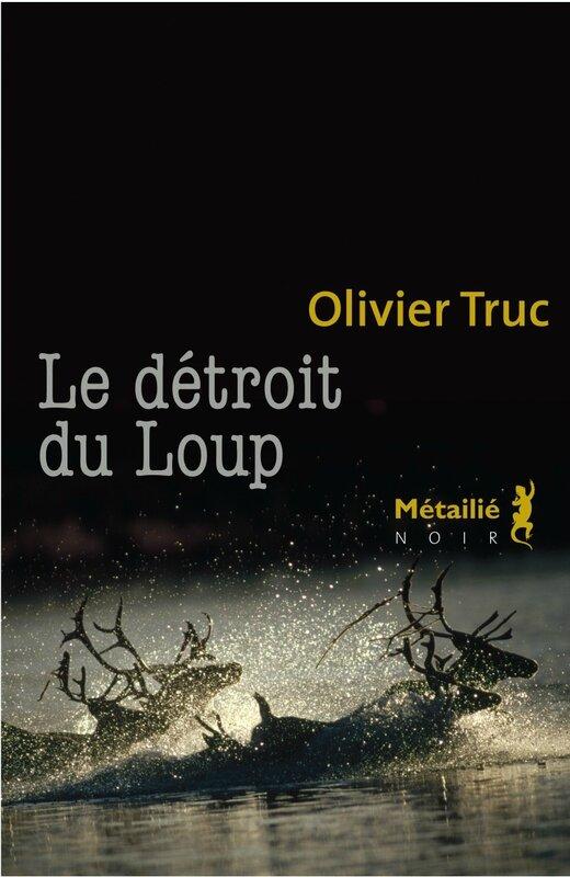 Détroit-du-loup-HD-e1409828039967