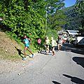 Course de la cremaillere Bagneres de luchon 2015 001