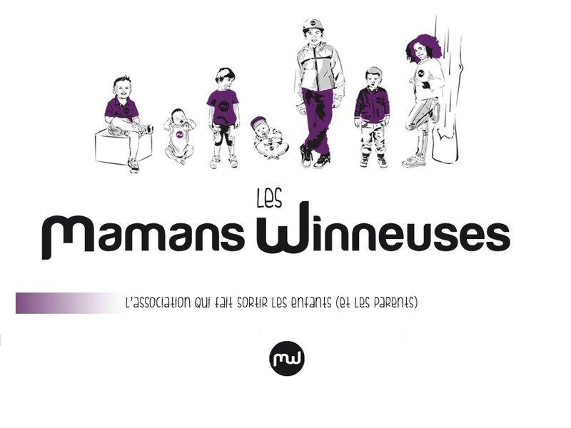 http://www.lesmamanswinneuses.com/