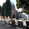 13 09 13 (Venise - cimetière _ Isola di San Michele)003