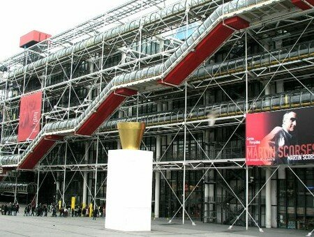 Centre_Georges_Pompidou_Paris