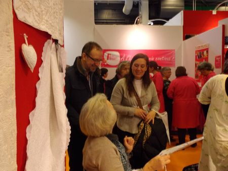 sur le stands de FB (6)