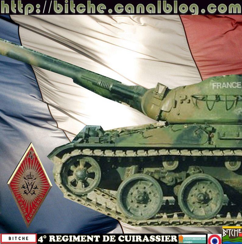 CHAR AMX30 FRANCE D'ABORD