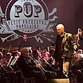Pop-BougezRock-Manege-Maubeuge2015-207