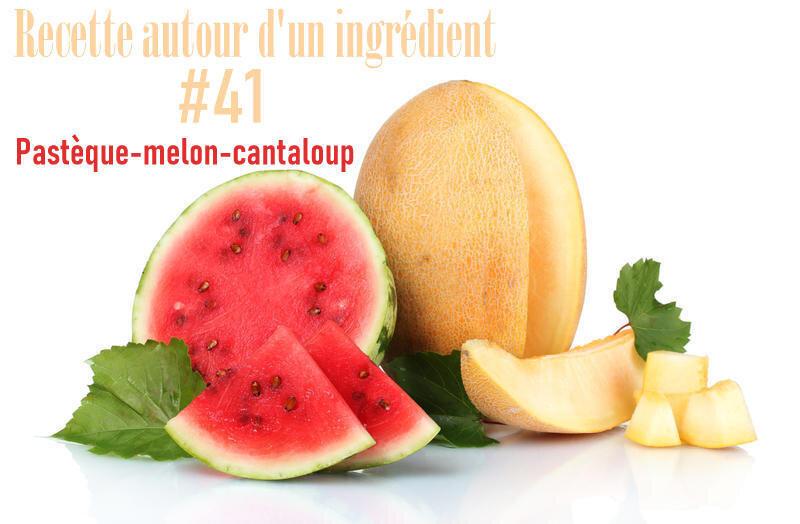 _pasteque-melon-cantaloup