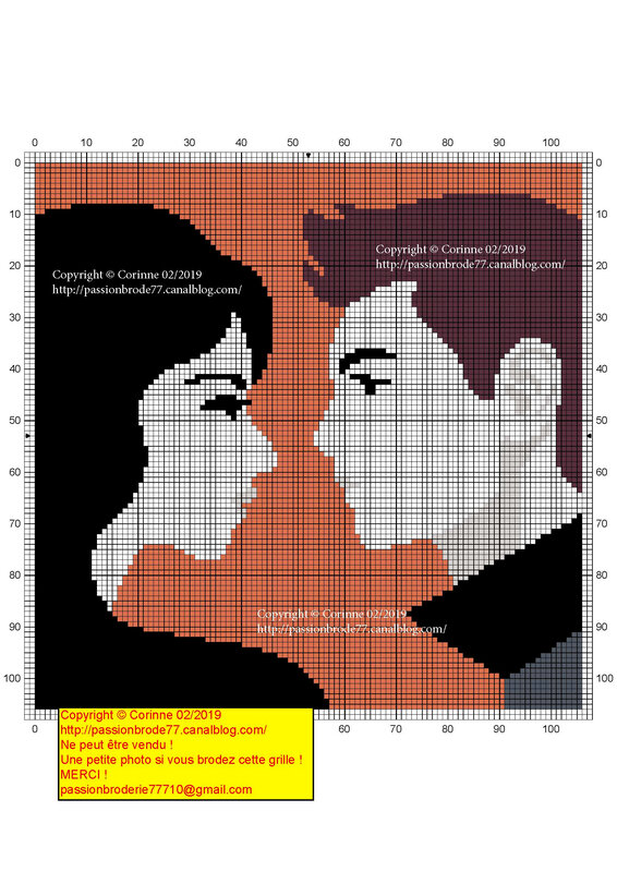 Couple_Page_1