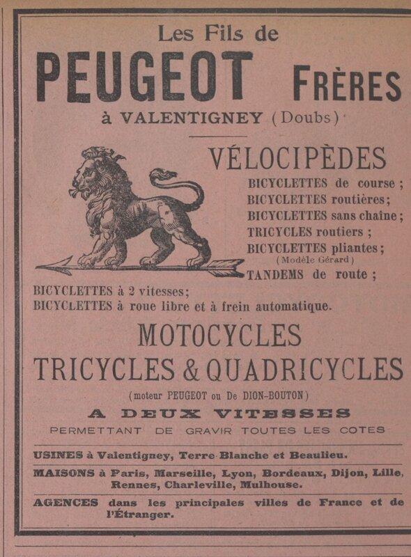 Revue_TCF_19000415