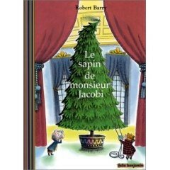 sapin_de_monsieur_jacobi