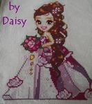Princesse_Marion_by_Daisy