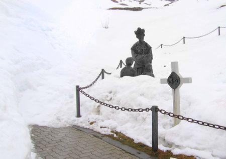 la_salette_hiver_1