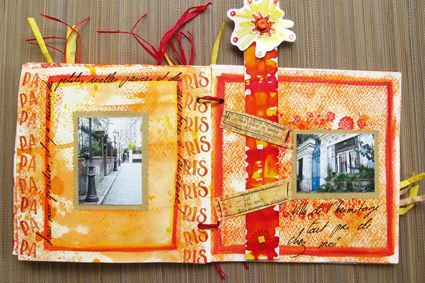 2012-Azoline Carnet voyage Version scrap 10
