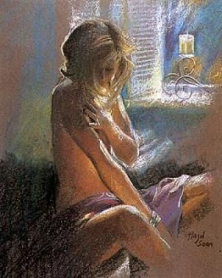 Private_Moments_IV_Hazel_Soan_101962