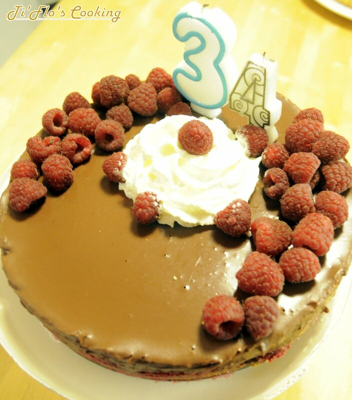 gateau-chocolat-framboise-3