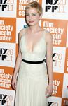 Michelle_Williams_premiere_2