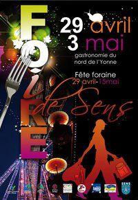 foire_de_Sens_2011