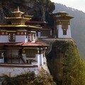 Vivre au bhoutan
