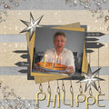 Philippe