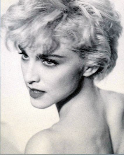 herbritts1986 (4)