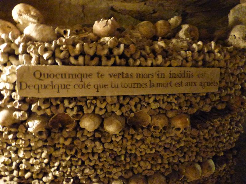 13 Catacombes (53)