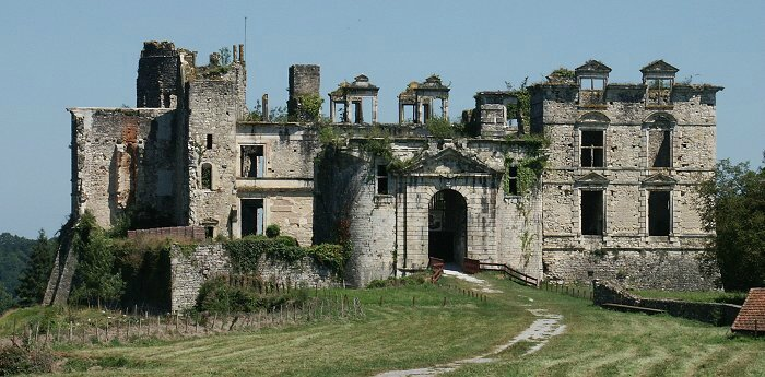 chateau_bidache