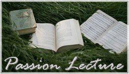 PART Bannière Passion-Lecture