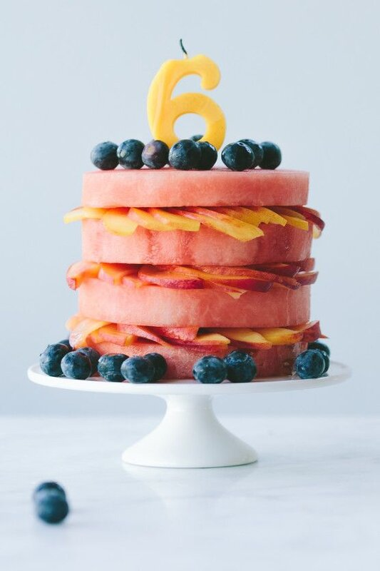gateau_fruits_cake_birthday