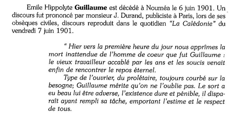 DC_Guillaume