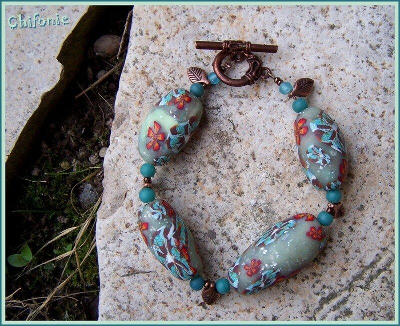 bracelet_tzig