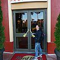 Universal Studios (24)