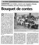 Article_Villebois_27
