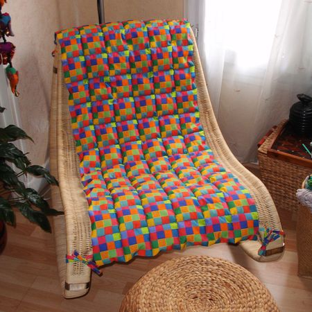 coussin2b