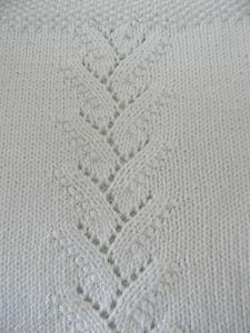 tunique-motif
