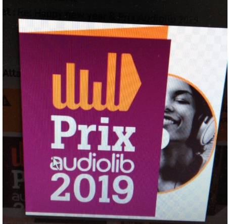 prix audiolib